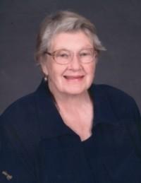 Ann Ruth Sturkie Dixon  November 27 1930