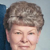 Betty J Walker  September 21 1933  September 24 2019