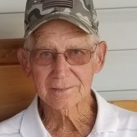 Bill Herbert Buckner Sr  April 23 1936  September 25 2019