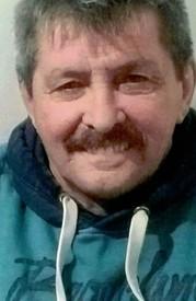 Boyd Virgil Greathouse  January 25 1951  September 20 2019 (age 68)