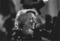 Carol Virginia Buckley  November 12 1938  August 11 2019 (age 80)