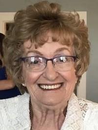 Catherine A Renzulli  June 25 1939  September 20 2019 (age 80)