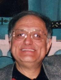 Charles G Hatfield DMD  November 22 1944  September 23 2019 (age 74)