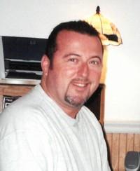 Danny Davis  July 7 1962  September 20 2019 (age 57)