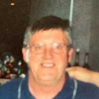 David Joseph Giles  September 07 1945  September 20 2019