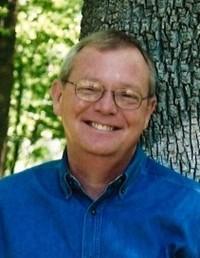 Dennis McCreary  February 26 1955  September 24 2019 (age 64)