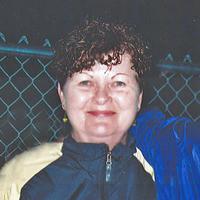 Diana Carol Fields  January 28 1943  September 22 2019