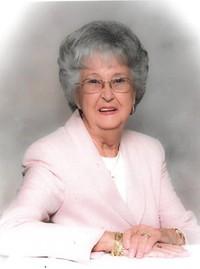 Dolores Ann Planck Casey  March 10 1932  September 16 2019 (age 87)
