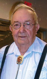 Donald A Bahr  May 05 1931  September 23 2019