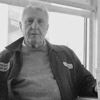 Donald Francis Ott  March 24 1935  September 21 2019