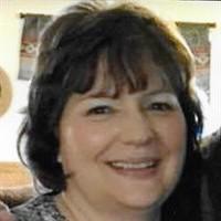 Donna Kay Forrest Chaney  October 22 1956  September 24 2019