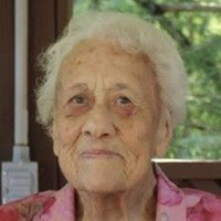 Doretha Doe Rodriguez Mansfield  November 05 1926  September 23 2019