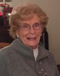 Dorothy Anne Connerton Shelton  August 4 1926  September 21 2019 (age 93)