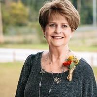Dr Linda Ann Irwin-DeVitis  January 12 1948  September 15 2019