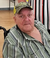 Eddie Lee Rhoades  September 13 1948  September 22 2019 (age 71)