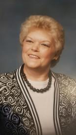 Irene Ramey Roy  June 15 1936  September 19 2019 (age 83)