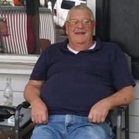 James B Rappold  June 10 1948  September 18 2019