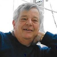 James Conley Stewart  February 16 1942  September 24 2019