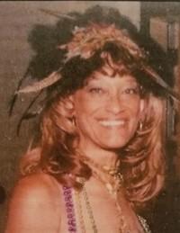 Karen Devreise Bell  1956  2019 (age 63)