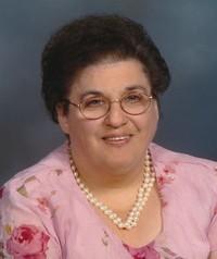 Karen Jean Clemmer  May 20 1949  September 20 2019