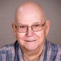 Leonard Gedde  August 30 1932  September 23 2019