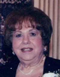 Lorraine  White Botelho  August 10 1931  September 23 2019 (age 88)