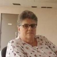 Mabel Irene McDaniel  September 04 1952  September 24 2019