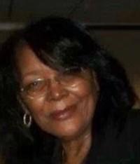 Margaret Young  April 29 1950  September 19 2019