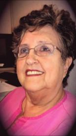 Marietta Norman Ross  June 18 1939  September 23 2019 (age 80)