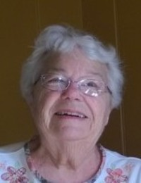 Marjorie A Ordway Park  November 28 1931  September 22 2019 (age 87)