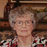 Mary Jane Gonzales  November 8 1940  September 23 2019