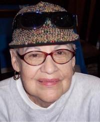 MarySue Wilson Dowd  December 16 1937  September 22 2019 (age 81)