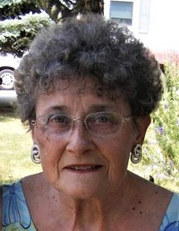 Maybelle Pauline Thelen  July 25 1931  September 23 2019 (age 88)