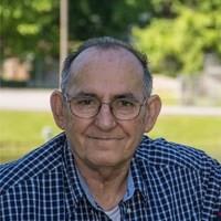 Melvin Ray Totra  September 20 1942  September 23 2019