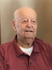 Murald G Zarbok  August 29 1930  September 23 2019 (age 89)