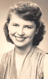 Norma Jean Thomas Oxier  February 25 1936  September 21 2019 (age 83)