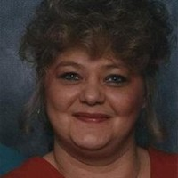 Sandra Tolliver Goode  August 28 1957  September 25 2019