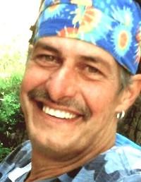 Scott LeRoy Brown  February 2 1966  September 23 2019 (age 53)