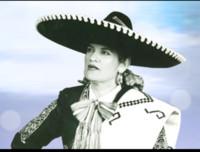 Socorro Bernal Villalobos  May 13 1960  September 22 2019 (age 59)