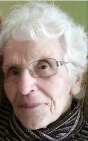 Stella P Prusaczyk Smith  February 5 1917  September 22 2019 (age 102)