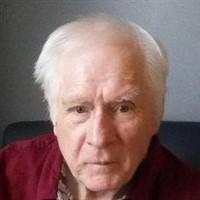 Wayne Ervin Hefner  August 21 1940  September 23 2019