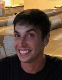 Zachary Zack Robert Linger  September 7 1990  September 21 2019 (age 29)