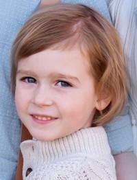 Adeline Mae Dominici  November 14 2012  September 21 2019 (age 6)
