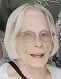 Alta Louese Schaeffer Smith  September 19 1926  September 24 2019 (age 93)