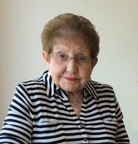 Ann D Bovenzi  2019
