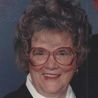 Betty L Emery  October 13 1928  September 25 2019