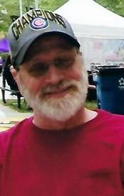 Cary David Masters  September 23 1950  September 25 2019 (age 69)