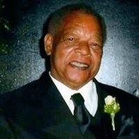 Charles Henry Young Jr  September 15 1943  September 20 2019