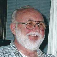 Dale R Stump  April 8 1936  September 25 2019