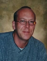David John Bell  April 28 1960  September 19 2019 (age 59)